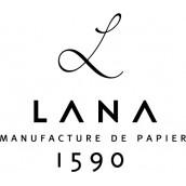 Blocco Acrylique - LANA