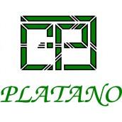 Album Fabriano 4 - RIQUADRATO liscio