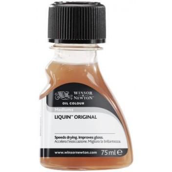 Liquin Original 75ml - Winsor & Newton