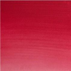004 - cremisi d'alizarina (serie 1)