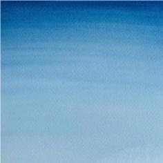 010 - blu anversa (serie 1)