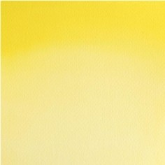 025 - giallo bismuto (serie 3)