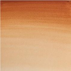 059 - ocra bruno (serie 1)