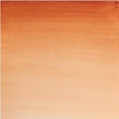 074 - terra di siena bruciata (serie 1)