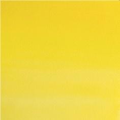 086 - giallo di cadmio limone (serie 4)