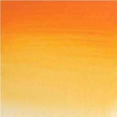089 - giallo di cadmio arancio (serie 4)