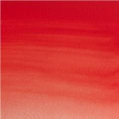 094 - rosso di cadmio (serie 4)