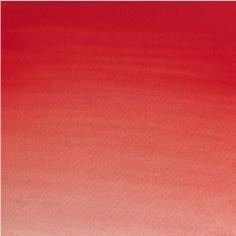 097 - rosso di cadmio scuro (serie 4)