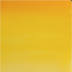 108 - giallo di cadmio (serie 4)