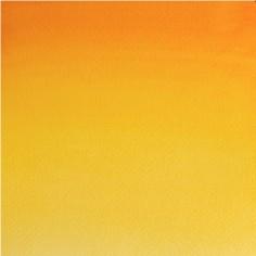 111 - giallo di cadmio scuro (serie 4)