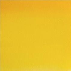 118 - giallo di cadmio pallido (serie 4)