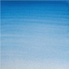 137 - blu ceruleo (serie 3)