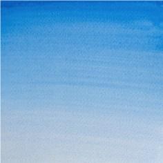 140 - blu ceruleo (tonalità rossa) (serie 3)