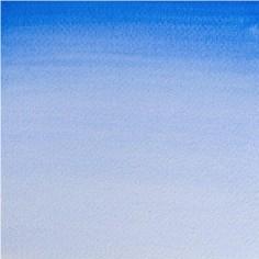 178 - blu di cobalto (serie 4)