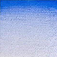 180 - blu di cobalto scuro (serie 4)