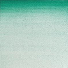184 - verde di cobalto (serie 4)