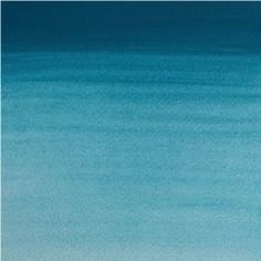 190 - turchese di cobalto (serie 4)