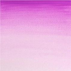 192 - viola di cobalto (serie 4)