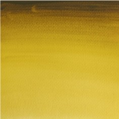 294 - oro verde (serie 2)