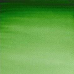 311 - verde di hooker (serie 1)