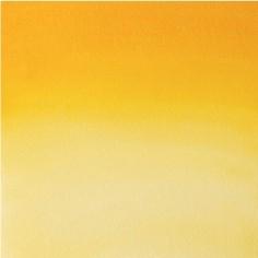 319 - giallo indiano (serie 1)