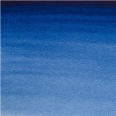321 - blu indantreno (serie 3)