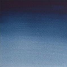 322 - indigo (serie 1)