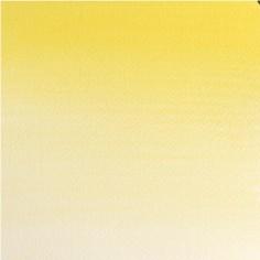 348 - giallo limone scuro (serie 2)