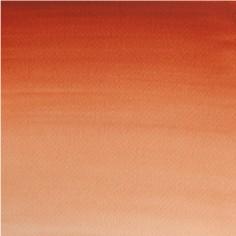 362 - rosso chiaro (serie 1)