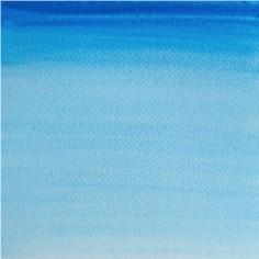379 - blu di manganese imitazione (serie 2)