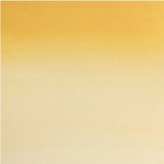 422 - giallo di napoli (serie 1)