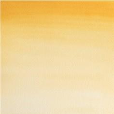425 - giallo di napoli scuro (serie 1)