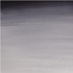430 - tinta neutra (serie 1)