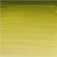447 - verde oliva (serie 1)