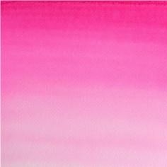 448 - fiore di rosa opera (serie 2)