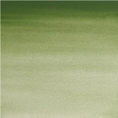 459 - ossido di cromo (serie 3)