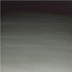 460 - verde di perilene (serie 2)