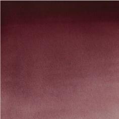470 - viola di perilene (serie 2)