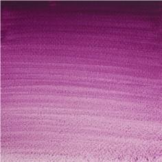 491 - malva permanente (serie 3)