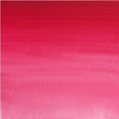 502 - rosa permanente (serie 3) (PRIMARIO)
