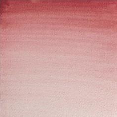 537 - rosa ceramiche (serie 2)