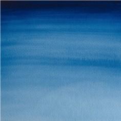 538 - blu di prussia (serie 1)