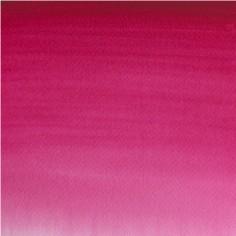545 - magenta quinacridone (serie 3)