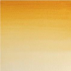 552 -terra di siena naturale (serie 1)
