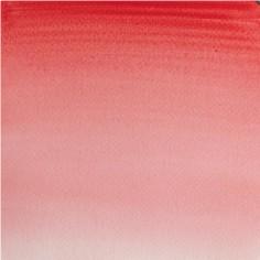 576 - rosa dorato (serie 4)