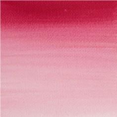587 - rosa di garanza naturale (serie 4)