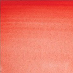 603 - lacca scarlatta (serie 2)