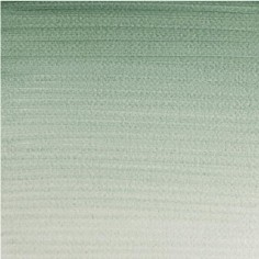 637 - terra verde (serie 1)