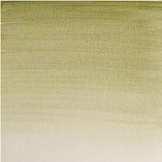 638 - terra verde (tonalità gialla) (serie 1)