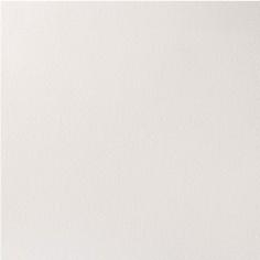 644 - bianco di titanio (bianco opaco) (serie 1)
